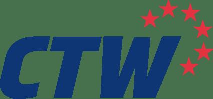CTW_LogoAsset 6@2x-8