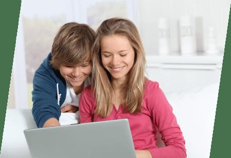 Parent Computer